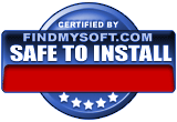 saft to install certifiled